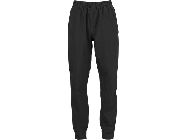 AGU Section Rain Pants Herr black
